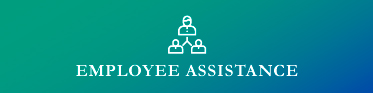 Employee Assistance programmes offered by the Fullness of Life Centre, Perth, Western Australia