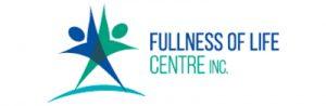Fullness of LIfe Centre, Perth Western Australia, Australia