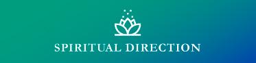 Spiritual direction at Fulness of Life